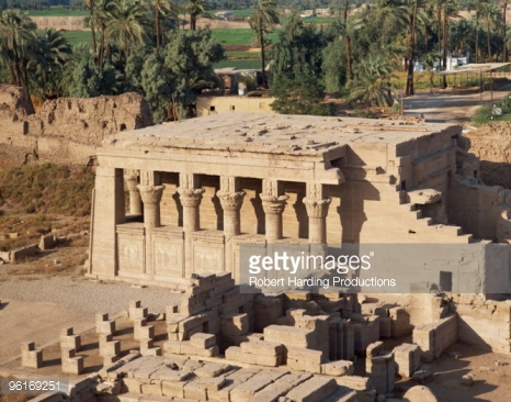 egyptian temples and early christian churches Not surprisingly, then, the architecture of ancient egyptian temples covers a  huge  ancient egyptian temple life and common contemporary church practices.