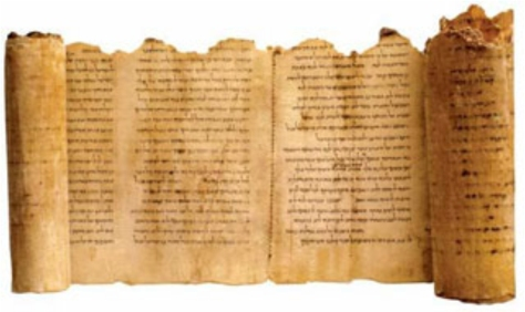 Ancient Civilizations and Theocracies The Septuagint, the ancient (first centuries BC) Alexandrian translation of Jewish scriptures into Koine Greek