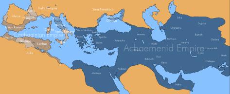 ™ Ancient Civilizations and Theocracies © all rights